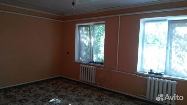 Дом 92 м² на участке 8 сот. купить 7