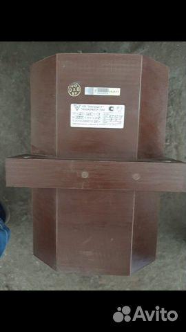 Трансформатор тока 6-10кВ 89090890107 купить 1