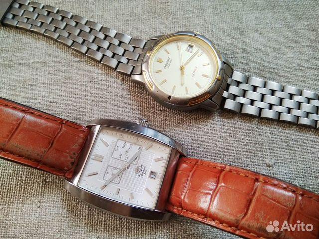 Спб продать часы ориент в часы питере продать как в