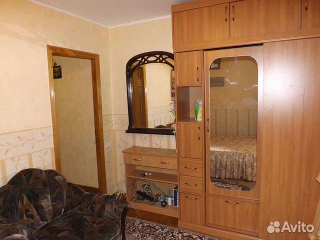 3-к квартира, 80 м², 2/9 эт. 89605582500 купить 6