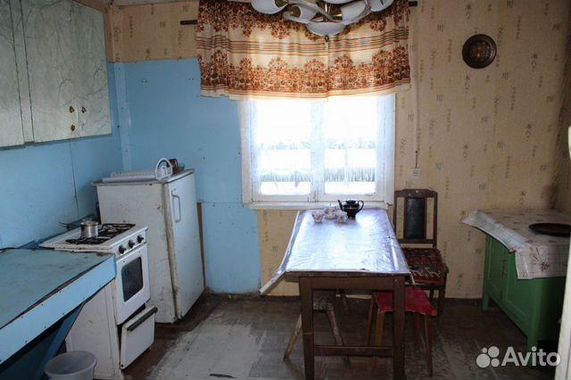 Haus 80 m2 auf einem Grundstück von 40 SOT. 89009978054 kaufen 2