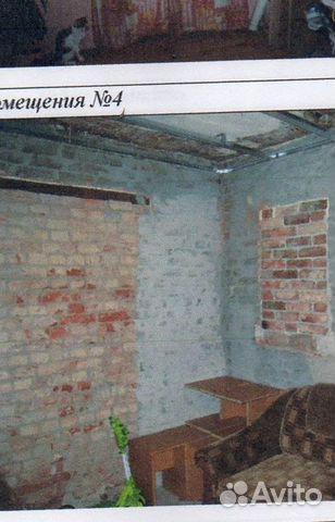 Дом 152 м² на участке 16 сот. 89506757730 купить 5