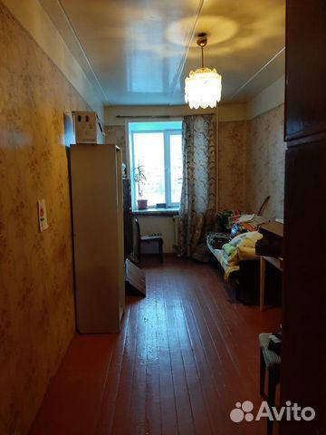 купить квартиру Воронина 43