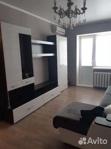 1-к квартира, 30 м², 5/5 эт. 89678238385 купить 1