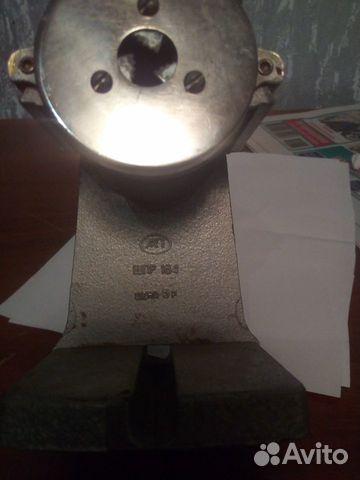 Точилка для карандашей СССР  89281270715 купить 3
