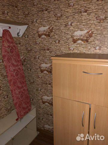 1-к квартира, 38 м², 2/10 эт.  89003198854 купить 9