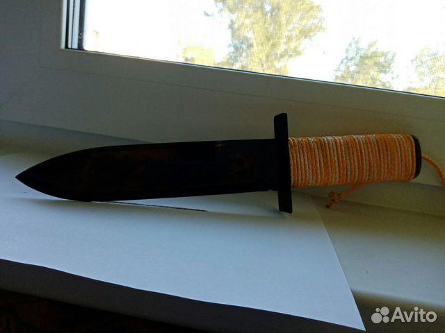 Ножи  купить 3