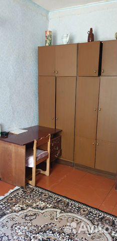 Room 50 m2 2-K, 1/2 FL. buy 5