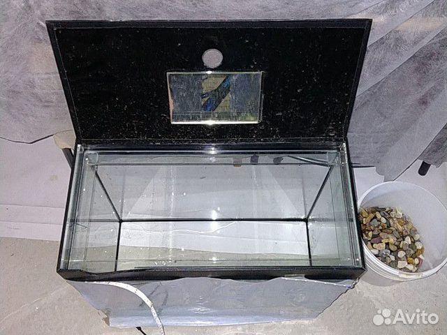 Аквариум  89627511585 купить 1