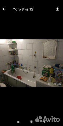 Дом 35 м² на участке 2 сот. 89887294814 купить 5