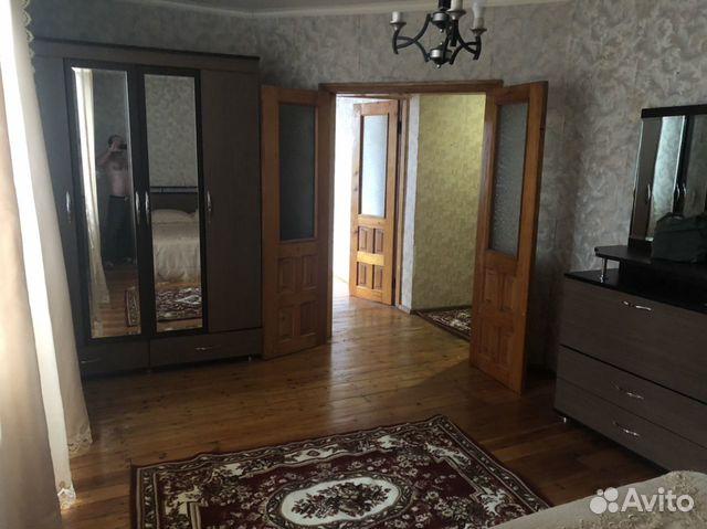 2-к квартира, 65 м², 5/6 эт. 89887170909 купить 6
