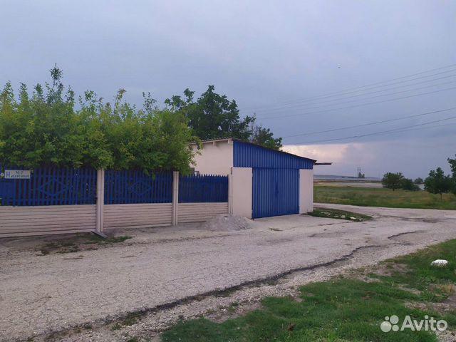 Дом 90 м² на участке 20 сот. купить 2