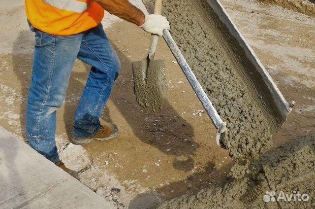 Купить бетон с добавками могилев бетон