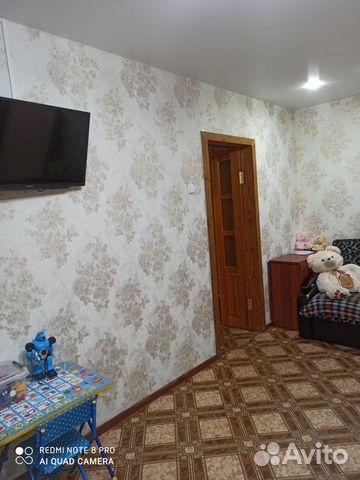 1-к квартира, 35 м², 8/9 эт. 89061350549 купить 5