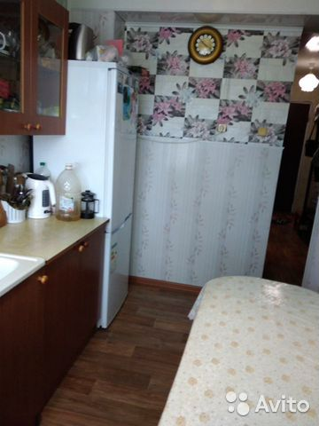 3-к квартира, 46 м², 2/2 эт.  89062975172 купить 9
