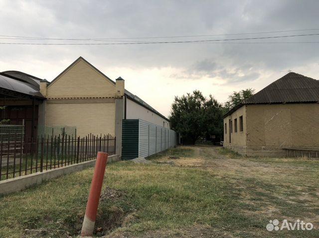 Дом 200 м² на участке 8 га  89284774787 купить 2