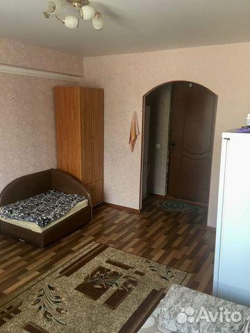 Комната 18 м² в 1-к, 3/3 эт.  89208435020 купить 2
