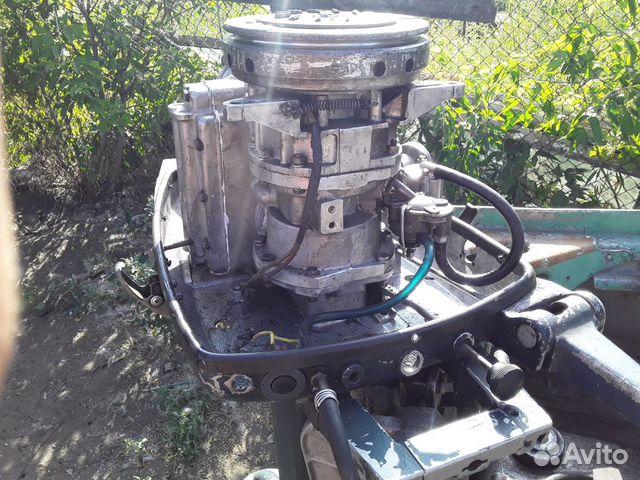 Мотор вихарь  купить 7