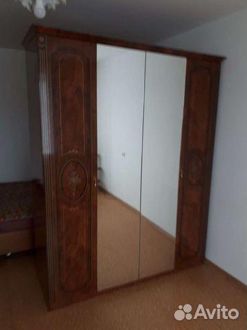 1-к квартира, 41 м², 5/10 эт.  89068165322 купить 4