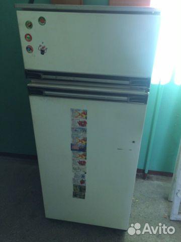 Холодильник  89201269603 купить 3