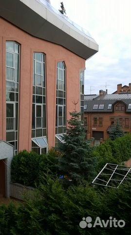 5-к квартира, 193 м², 3/4 эт.  89219640663 купить 10