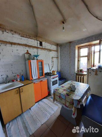 2-к квартира, 49.6 м², 2/9 эт.  89584725864 купить 1