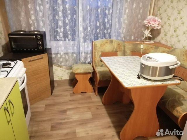 1-к квартира, 32.6 м², 5/9 эт.  89019463910 купить 2