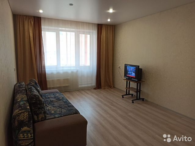 1-к квартира, 49 м², 5/10 эт.  89627810998 купить 10