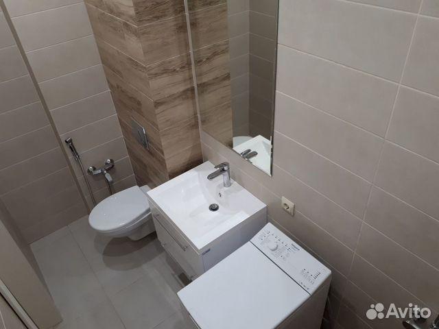 3-к квартира, 75 м², 10/20 эт.  89011483502 купить 3