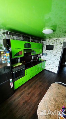 2-к квартира, 56 м², 3/10 эт.  89095048515 купить 1
