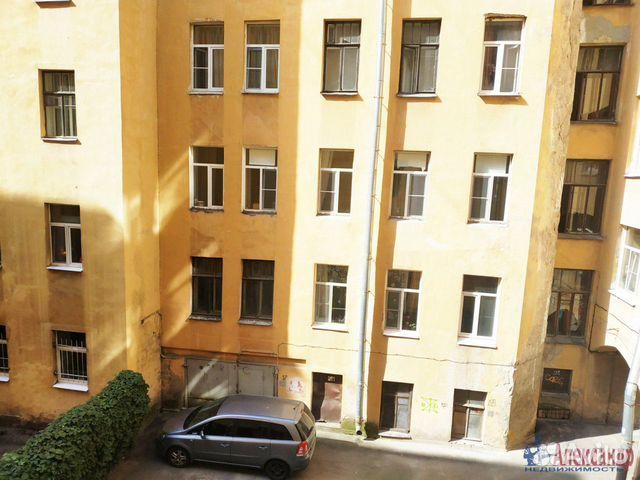 3-к квартира, 55 м², 3/7 эт.  89587853995 купить 8