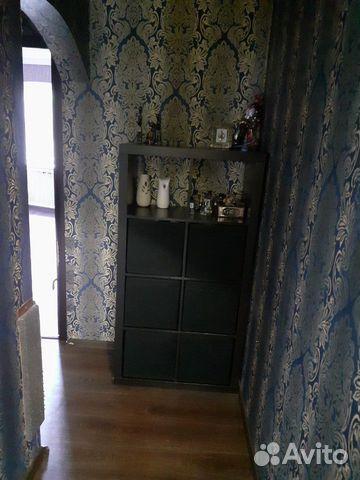 2-к квартира, 51 м², 4/5 эт.  89619620325 купить 3