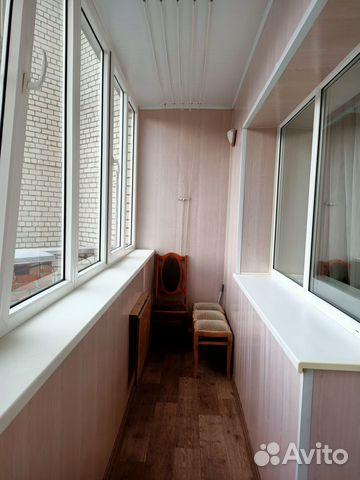 3-к квартира, 95 м², 2/5 эт.  89093540945 купить 4