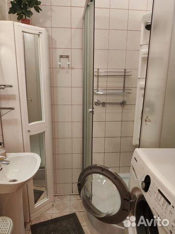 3-к квартира, 76 м², 5/5 эт.  купить 9