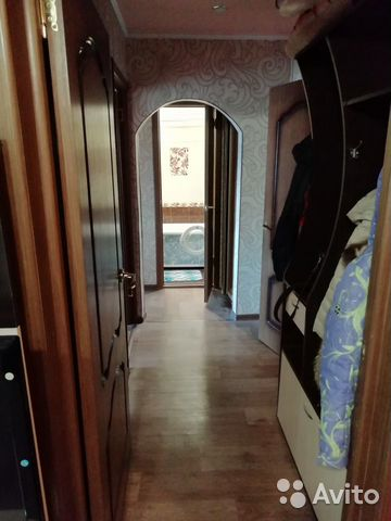 2-к квартира, 45 м², 3/9 эт.  купить 4