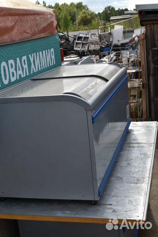 Холодильник AHT paris 250 AD, б/у  89219451146 купить 3