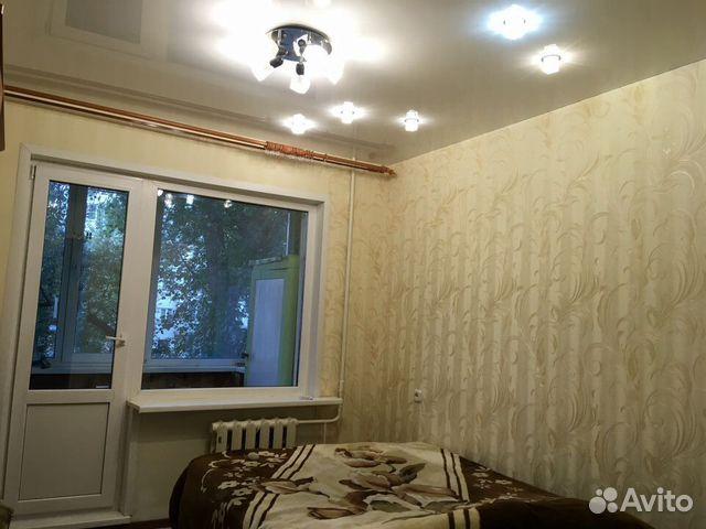 4-room apartment, 69 m2, 2/9 et.  89120153625 buy 10