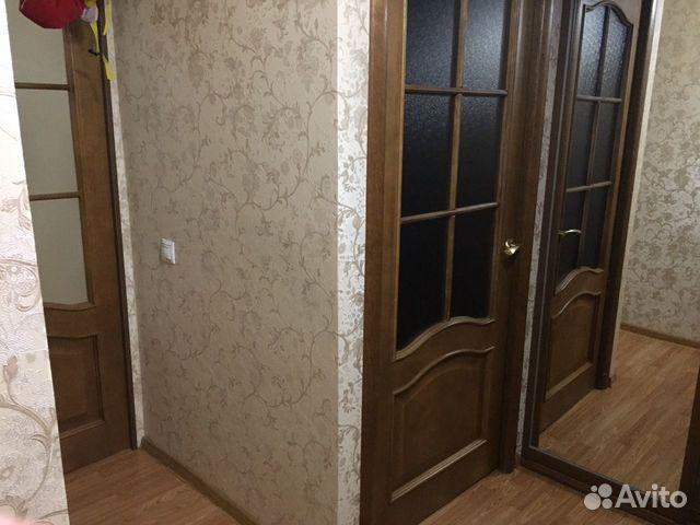 2-к квартира, 46 м², 5/5 эт.  89034811755 купить 3
