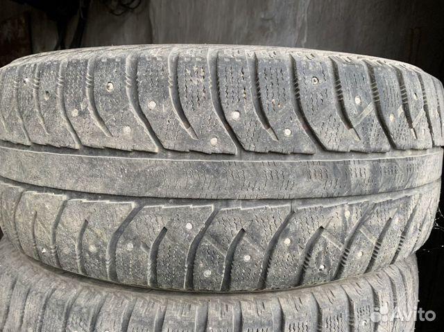 Продам колеса на Камри 50-55  89834325372 купить 10