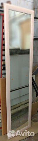 Зеркало  89301162462 купить 1