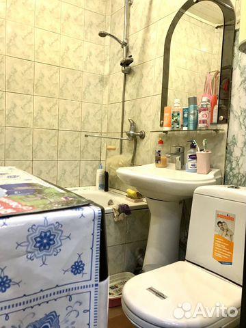 3-к квартира, 59 м², 4/5 эт.  89602101098 купить 10