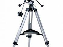 Телескоп Sky-Watcher BK MAK102EQ2
