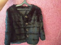 6eb0910ce55 кролики - Куртки и пальто - купить верхнюю одежду для девочек в ...
