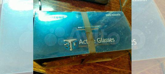 3d очки SAMSUNG active glasses ssg-2200kr купить в Челябинской области на  Avito — Объявления на сайте Авито 1da5748c834d7