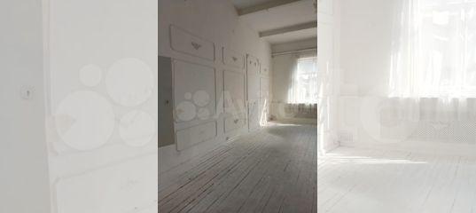 Производственное помещение, 36 м² в Москве | Недвижимость | Авито