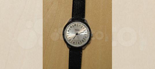 98639cb1fe393 Ракета 24 часа Города наручные механические часы в купить в Москве на Avito  — Объявления на сайте Авито
