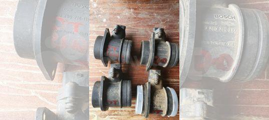 Продам датчики дмрв 4 шт купить в Челябинской области с доставкой | Запчасти | Авито