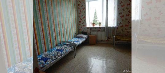 Дома престарелых новокузнецк специалист по уходу за лежачими больными
