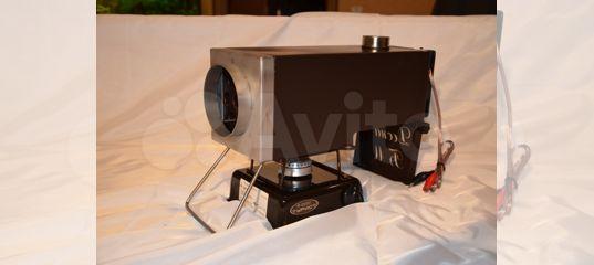 Теплообменник десна видео Уплотнения теплообменника Машимпэкс (GEA) NT 350M Дзержинск