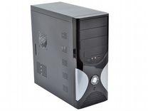 Системный блок AMD Phenom 9500 (игровой)